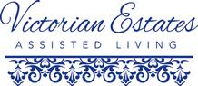 Victorian Estates